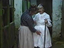 Fresh Vintage Sex Movies